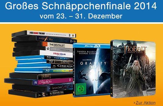 amazon-heimkino-filme-dvds-blurays-schnaeppchenfinale-2014