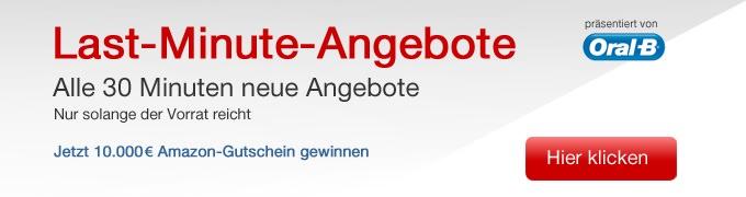 amazon-last-minute-anngebote-blitzangebote-weihnachten-2014