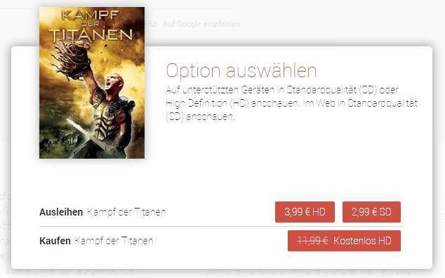 android-filme-kostenlos-gratis-kampf-der-titanen-google-play
