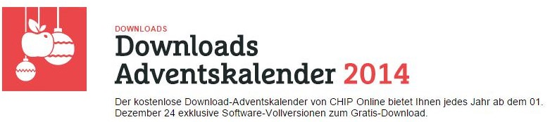 chip-adventskalender-2014-software-gratis-vollversionen-downloads