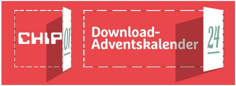 chip-download-adventskalender-2014-alle-tuerchen-offen