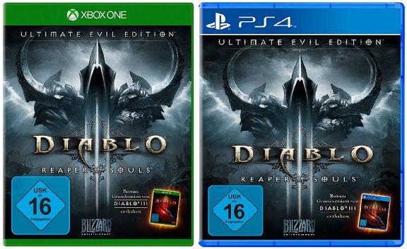diablo-3-iii-ultimate-evil-edition-reapers-souls-fuer-33-euro