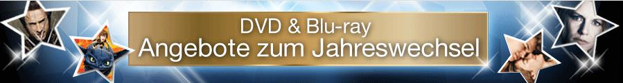 dvd-bluray-angebote-zum-jahreswechsel-amazon-dezember-2014