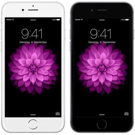 ebay-wow-iphone-6-bester-preis-angebot-619-euro-ohne-lock