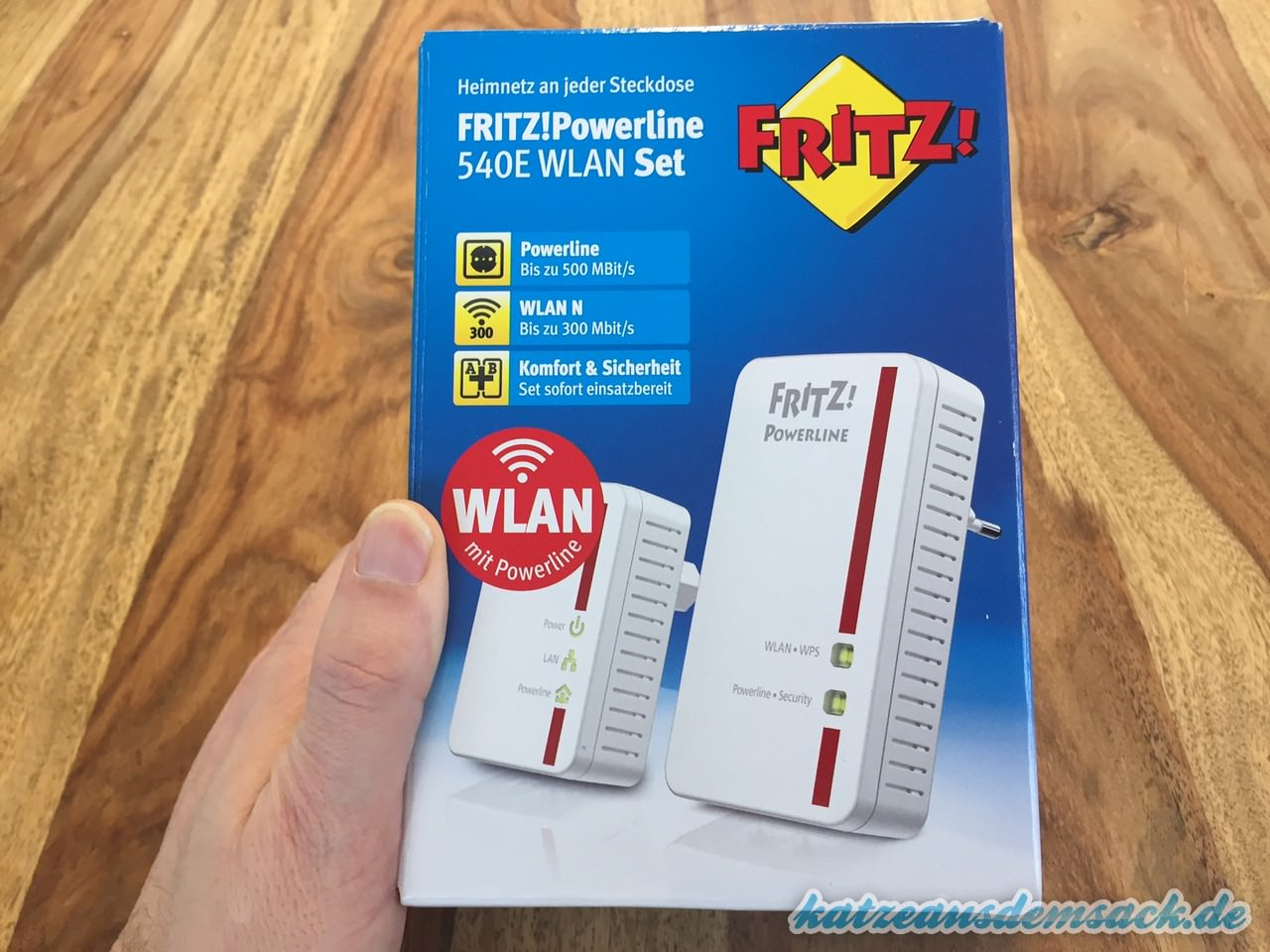 fritz-powerline-set-510-540e-netzwerk-stromleitung-steckdose