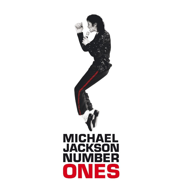 google-play-android-michael-jackson-number-ones-kostenlos