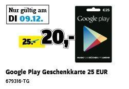 google-play-guthaben-geschenk-karten-guenstiger-rabatt-20-prozent