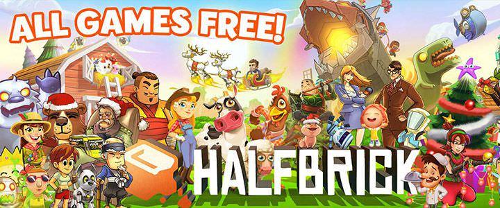 ios-iphone-ipad-kostenlose-spiele-halfbrick-studios-games