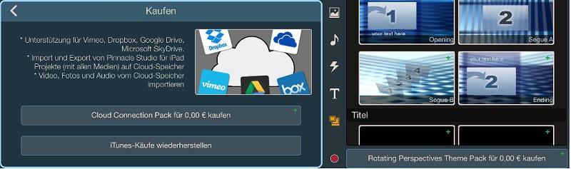 ipad-pinnacle-studio-ina-app-kauefe-gratis-ios-videobearbeitung-mobil