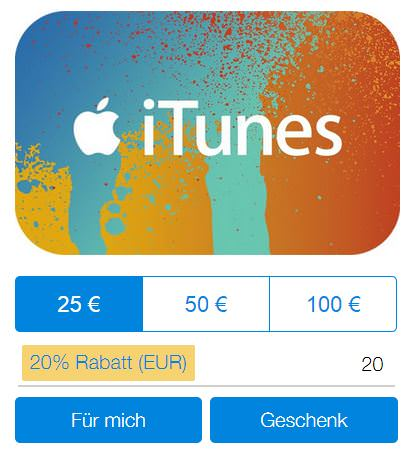 25 Euro Itunes Card To Naira Division Of Global Affairs