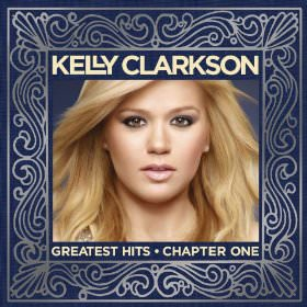 kelly-clarkson-kostenloses-album-greatest-hits-android-google-play