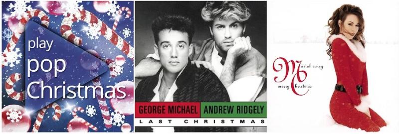 kostenlose-weihnachtslieder-weihnachtsmusik-christmas-android-google-play