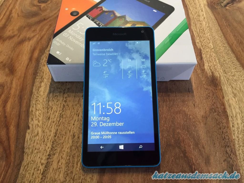 lumia-535-guenstiges-smartphone-von-microsoft