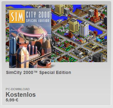 origin-simcity-2000-special-edition-kostenlos-gratis-download