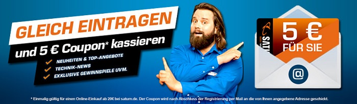 saturn-5-euro-gutschein-fuer-newsletter-anmeldung