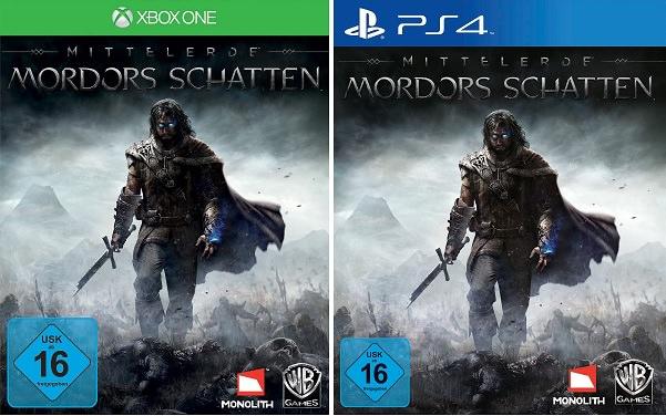 saturn-mittelerde-mordors-schatten-ps4-xbox-one-nur-38-euro