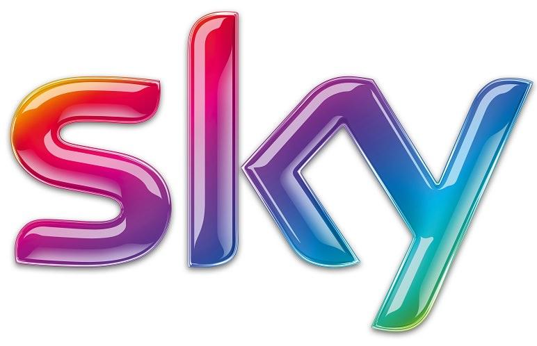 sky - Pay TV ab Herbst mit UHD und neuem Pro Receiver
