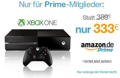 xbox-one-fuer-nur-333-euro-prime-mitglieder-amazon