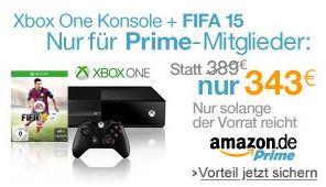 xbox-one-mit-fifa-15-fuer-343-euro-amazon-prime