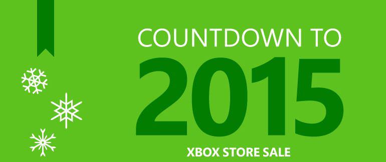 xbox-stores-sales-2015-deals-reduzierte-spiele-xbox-one-xbox-360