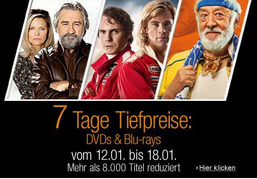 7-tage-tiefpreise-dvds-blurays-filme-serien-januar-2015
