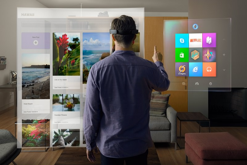 Microsoft-HoloLens-MixedWorld