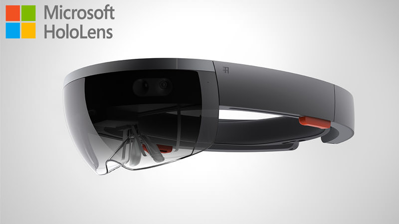 Microsoft-HoloLens-neue-hardware-2015