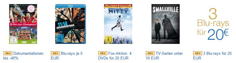 amazon-filme-serien-angebote-dvds-blurays-heimkino-januar-2015-kw4