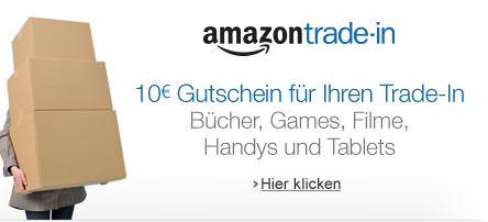 amazon-trade-in-10-euro-gutschein-extra-spiele-buecher-dvds-handys-tablets