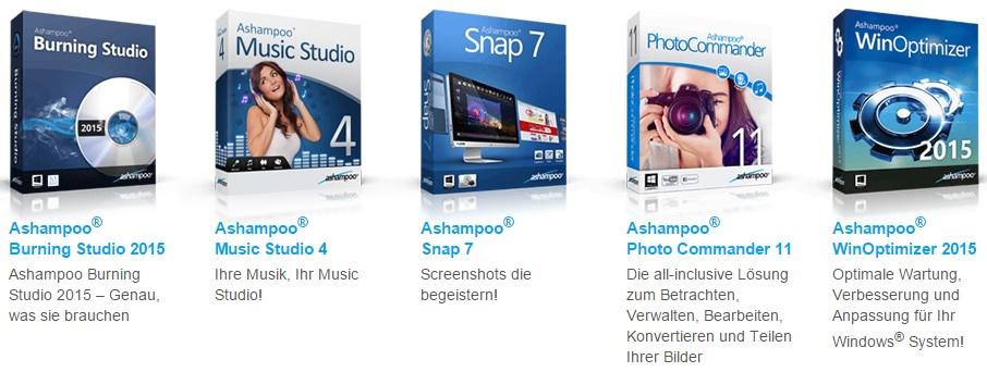 ashampoo-5-kostenlose-vollversionen-windows-tools-mit-gutschein