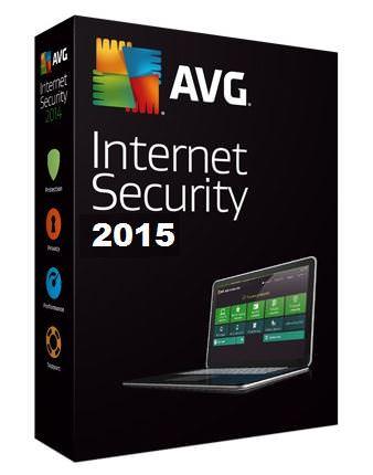 avg-internet-security-antivirus-kostenlos-1-jahr-lizenz-code-schluessel