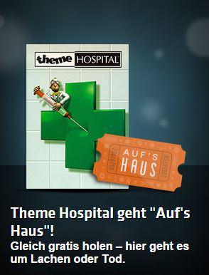 theme-hospital-pc-spiele-klassiker-kostenlos-origin-gratis-games