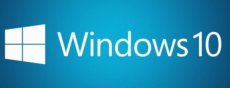 windows-10-praesentation-live-stream-the-next-chapter