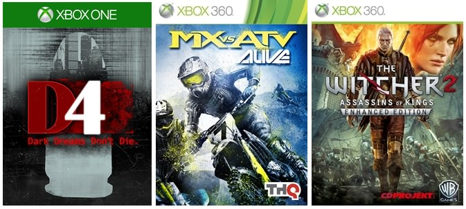 xbox-live-games-with-gold-januar-2015-xbox-one-xbox-360-kostenlos