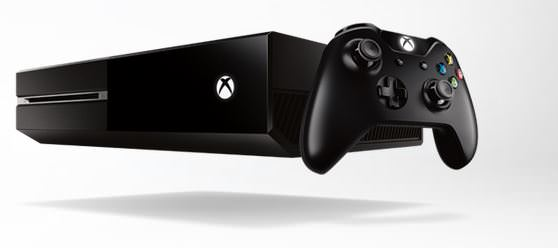 xbox-one-update-februar-2015-neue-funktionen