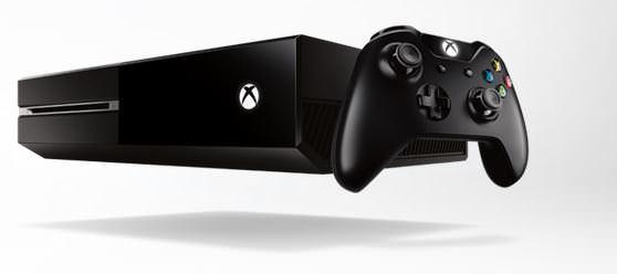 Xbox One Update Juli 2017 - Sommer-Update