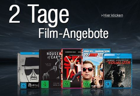2-tage-film-angebote-dvd-bluray-amazon-februar-2015