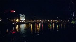 Lumia 535 - Testfoto - Amsterdam (4)