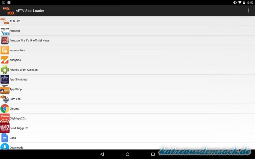 agk-fire-apk-android-apps-auf-fire-tv-installieren