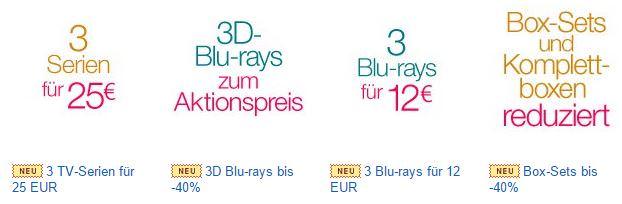 amazon-dvds-blurays-serien-angebote-kw7-februar-2105-heimkino