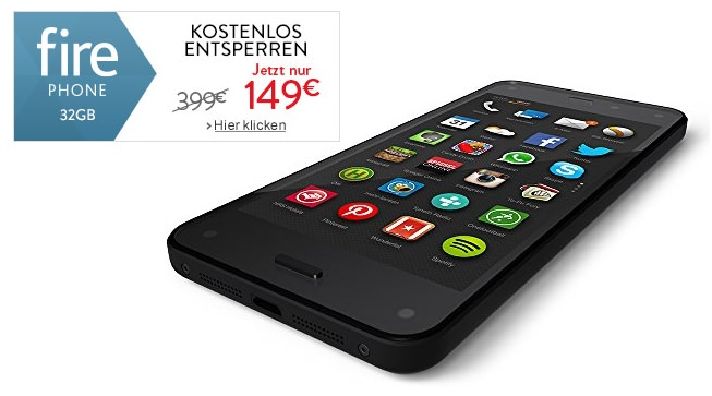 amazon-fire-phone-ohne-vetrag-ohne-simlock-netlock-unter-150-euro