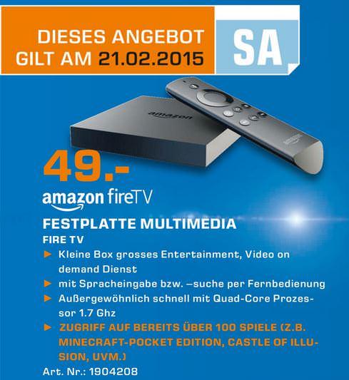 amazon-fire-tv-stuttgart-umgebung-saturn-lokal-unter-50-euro