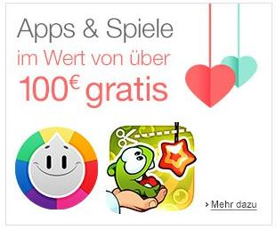 amazon-gratis-apps-fuer-100-euro-februar-2015-android-firetv