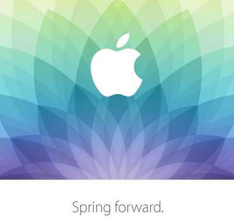 apple-event-apple-watch-maerz-2015