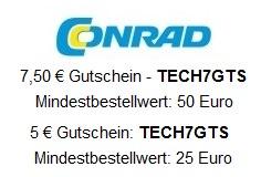 conrad-technik-gutschein-tech7gts-sparen-gutscheine-februar-2015