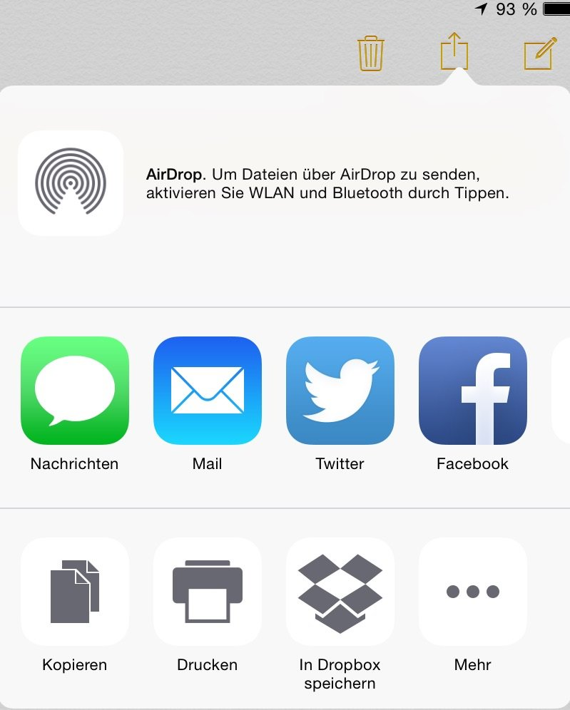dropbox-aktivitäten-action-extension-ios8