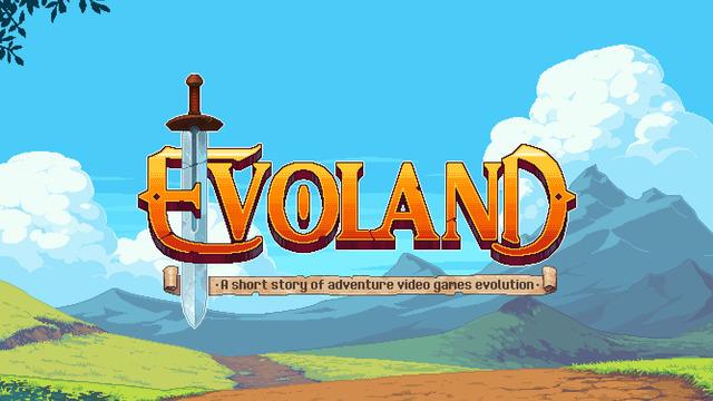 evoland-fuer-ios-und-android-geschichte-des-video-spiels