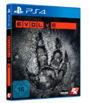 evolve-playstation4-saturn-ab-44-euro-bei-abholung
