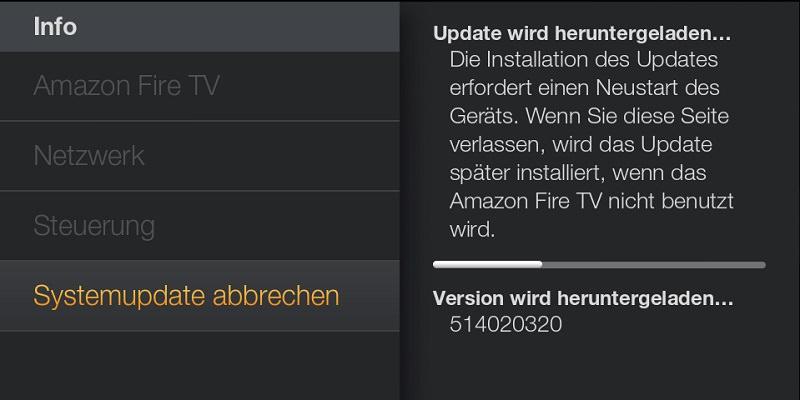 fire-tv-update-514020320-februar-2015-fehlerbehebungen