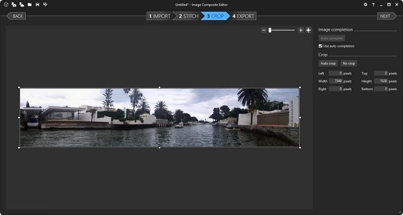 ice-2.0-panoramabilder-aus-videos-oder-einzelbildern-kostenlose-software